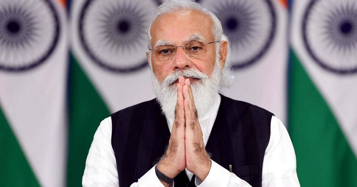 PM-CARES Fund not a fund of Government of India, Delhi HC told