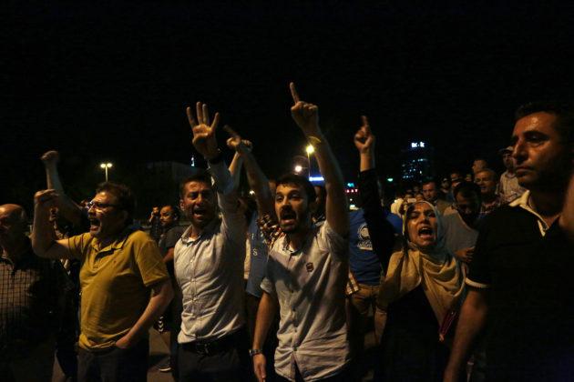 Turkey PM says Kurdish militants wiped out of urban areas