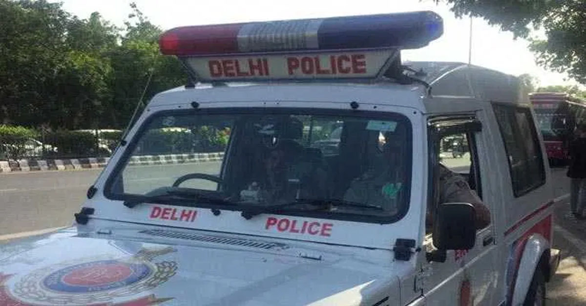 Delhi Woman Alleges Forced Conversion To Islam, Harassment By In-Laws