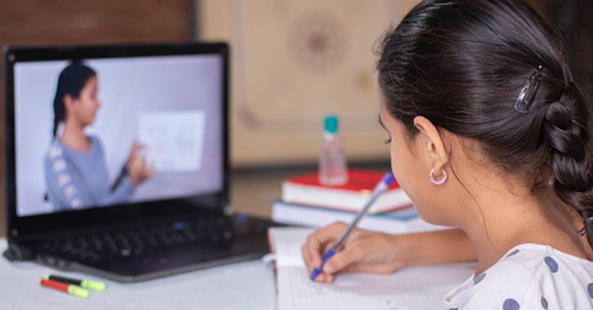 UP govt seeks IIT, IIM students help to train madarsa teachers about online mode of teaching