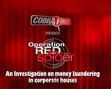 COBRAPOST EXPOSE, IDBI BANK, CASE 2