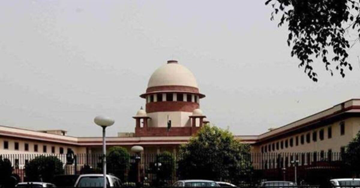 Won't reopen 2018 decision on grant of reservation in promotion to SC, ST: Supreme Court