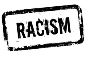 Video: False arrest of a Black by officers of Savannah-Chatham Metropolitan Police Department