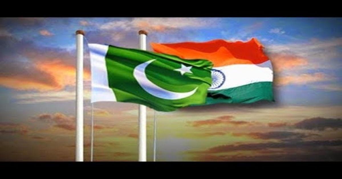 Pakistan Army violates ceasefire along LoC