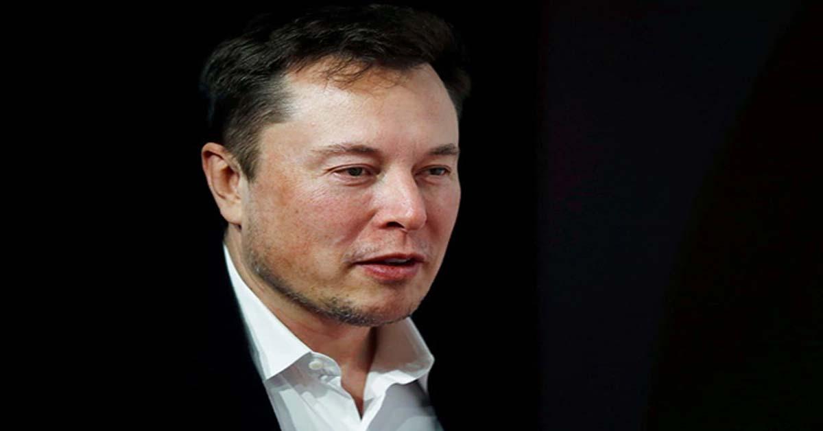 Elon Musk Adds $100 Billion To Wealth, Topples Bill Gates As 2nd Richest
