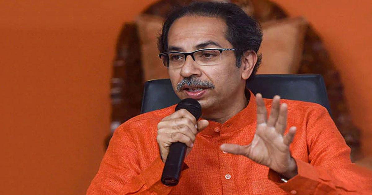 """Enforcement Directorate, CBI Should Be Sent To Borders"": Sena's Attack On Centre"