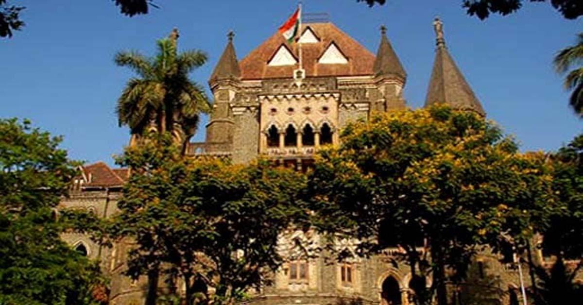 Setback For Maharashtra, High Court Pauses Mumbai Metro Car Shed Project
