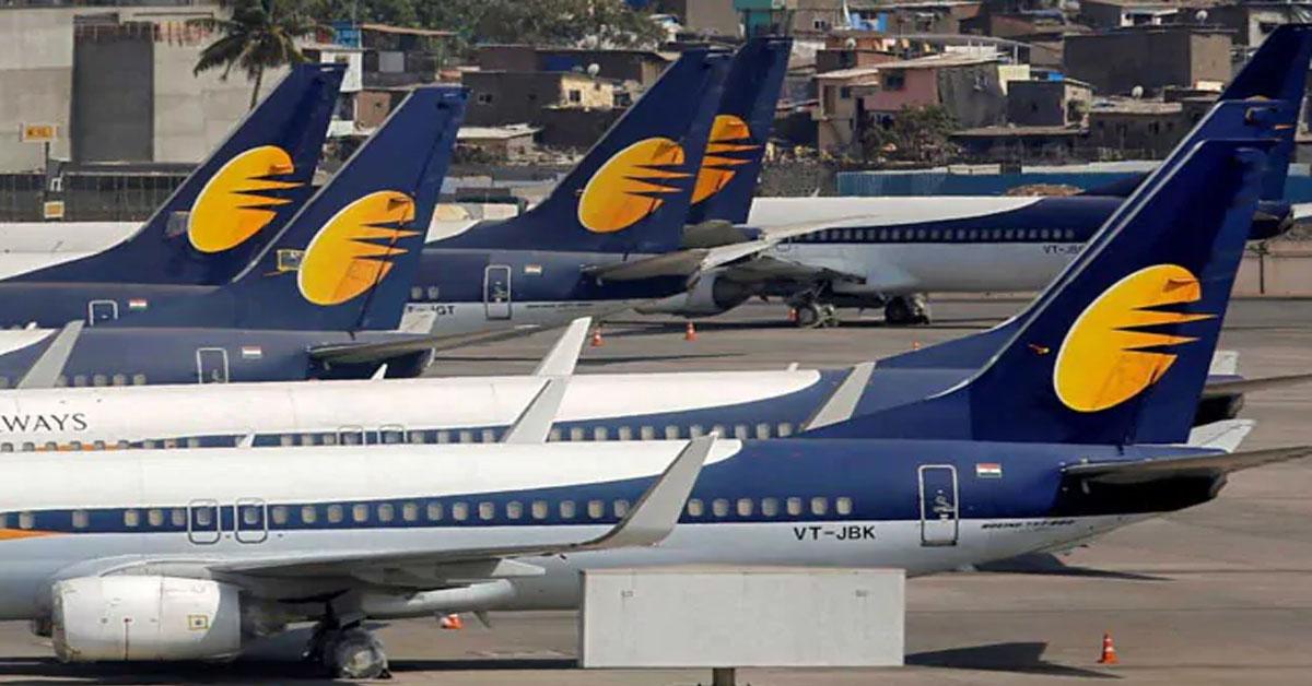 Jet Flights Resume In Q1 2022, Shorter International Flights In 2nd Half