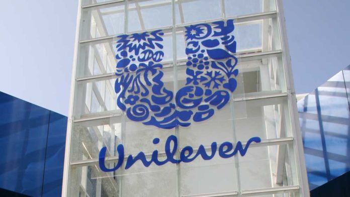 Unilever to buy men's grooming business Dollar Shave Club