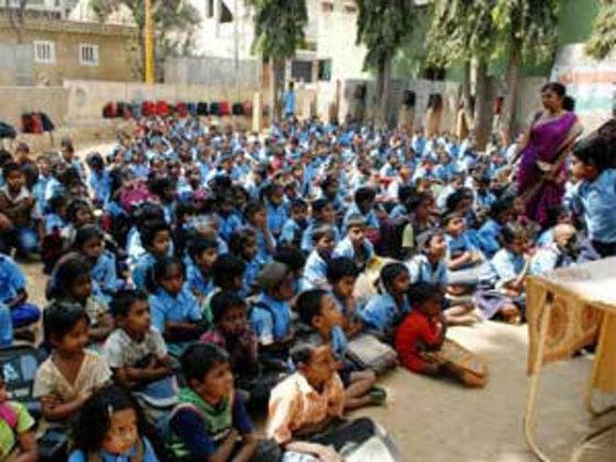 Kendriya Vidyalaya students to spend an extra hr in Ganjam, Odisha
