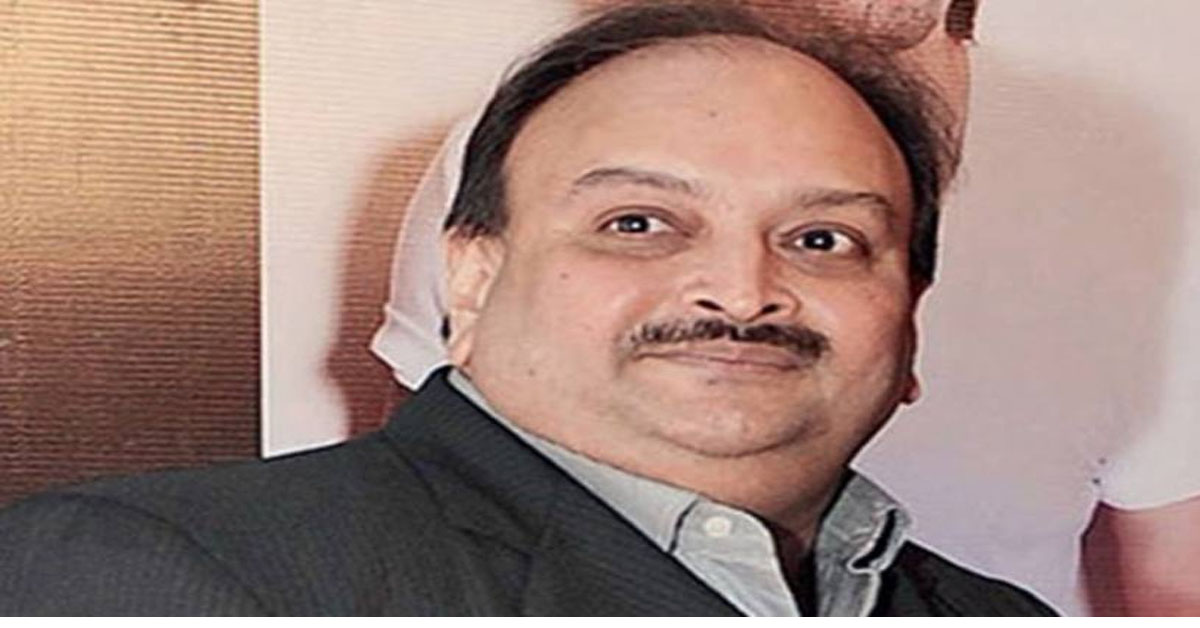 After Team Mehul Choksi Names Alleged Kidnappers, Antigua PM Orders Probe