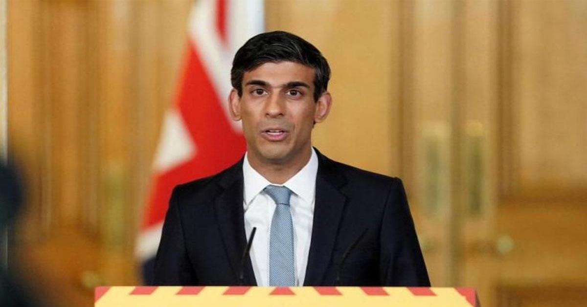 Rishi Sunak allocates funds for UK's new Counter Terrorism Operations Centre