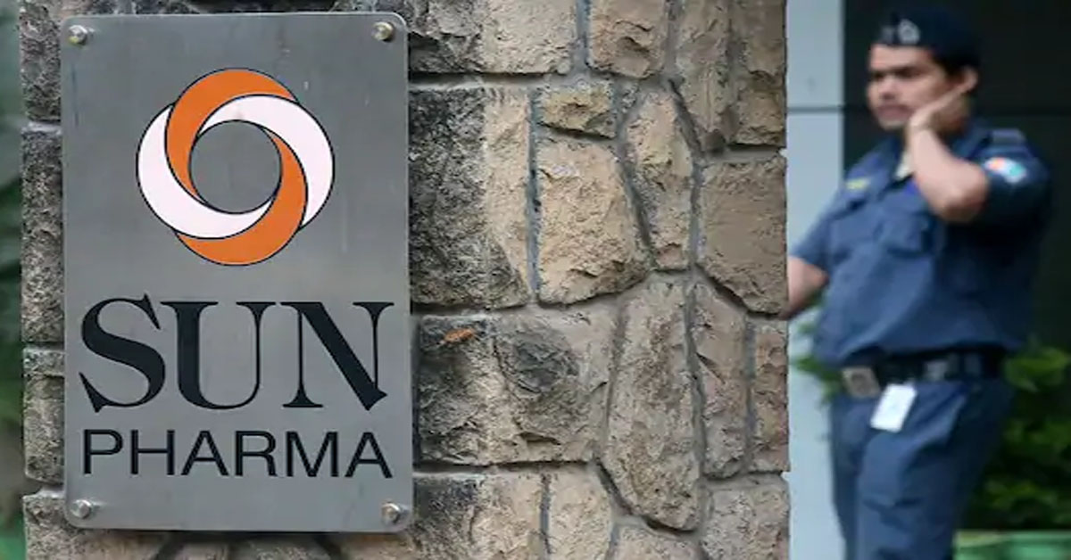 Sun Pharma to conduct clinical trial in COVID-19 patients