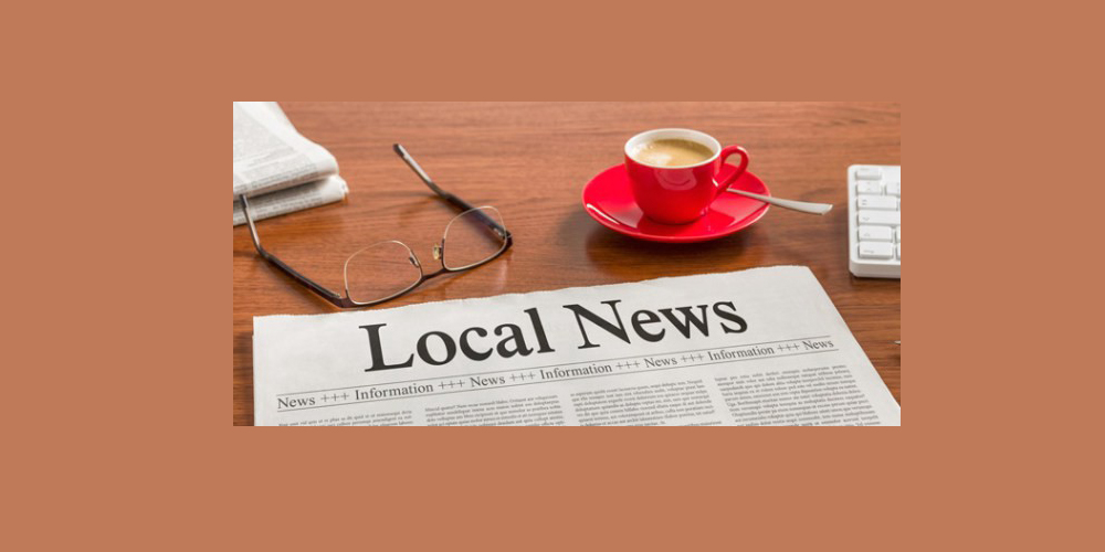 How Local News Outlets Can Build an Online Audience