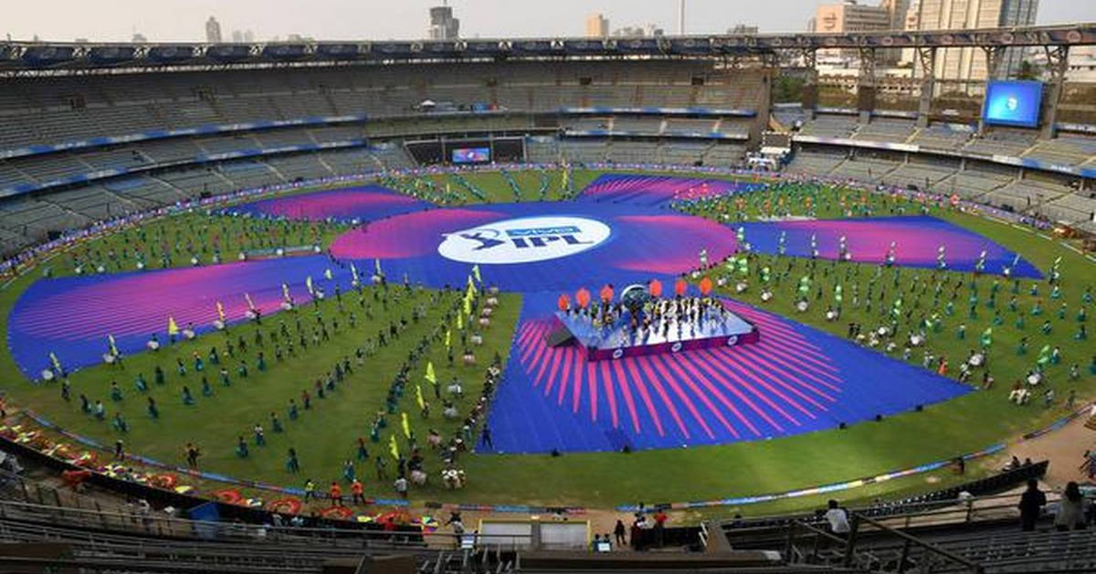 IPL governing council meeting likely on August 2