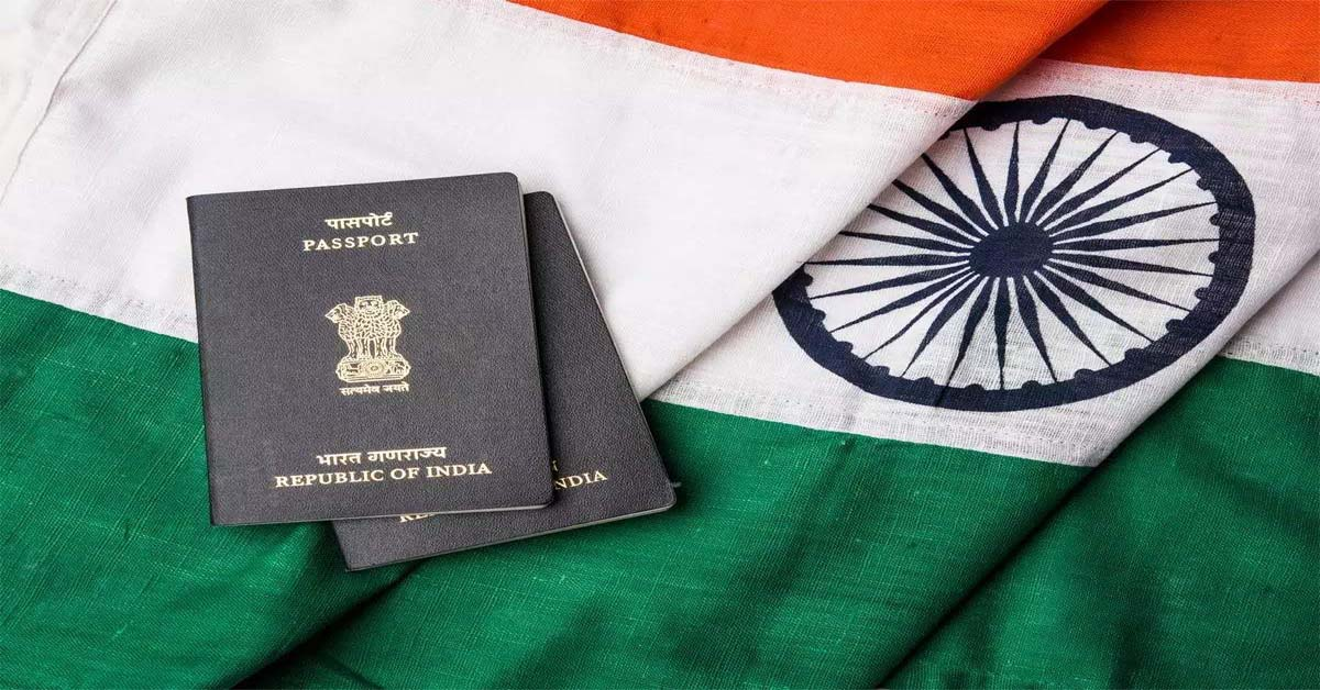 India extends OCI re-issue deadline to December 31