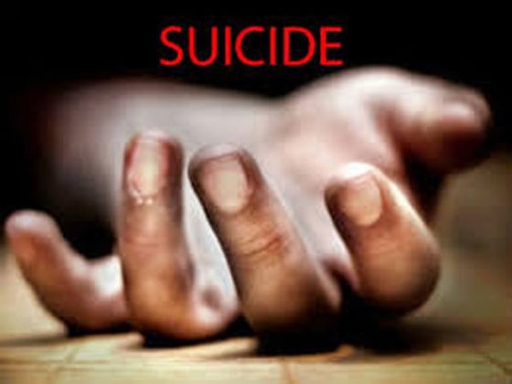 Woman, three daughters commit suicide