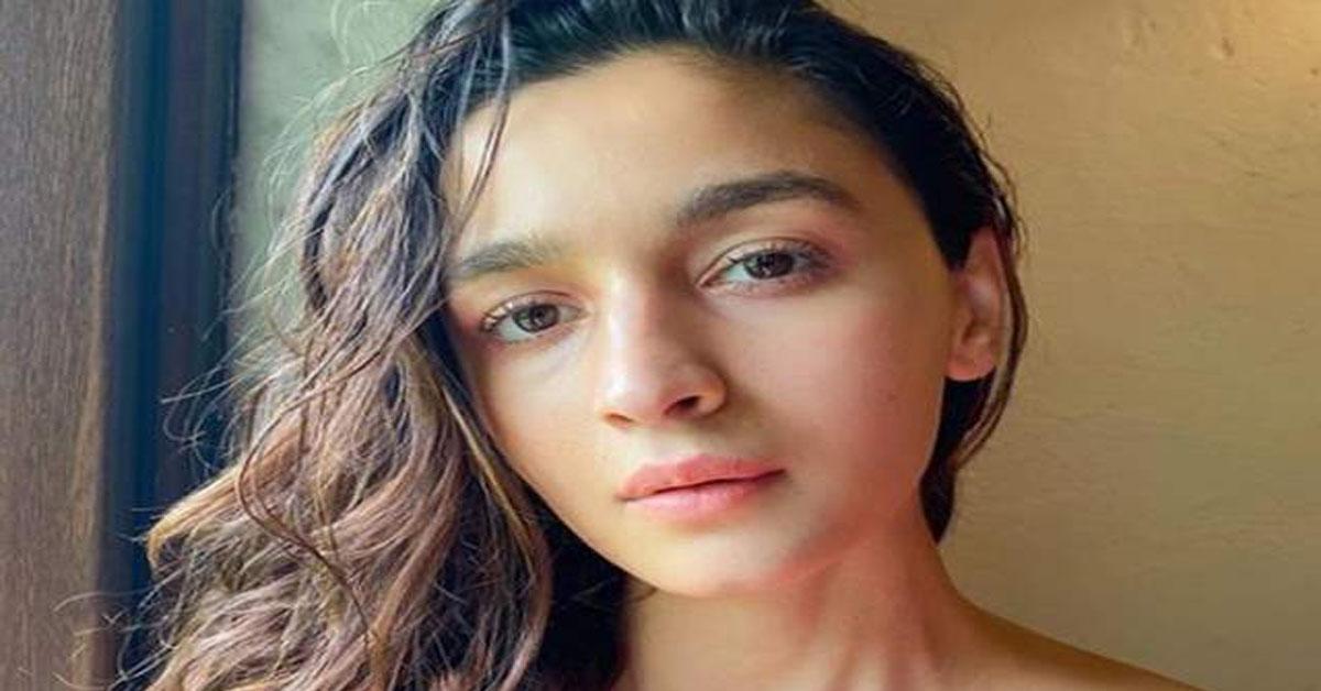 Bollywood star Alia Bhatt hospitalised due to exhaustion