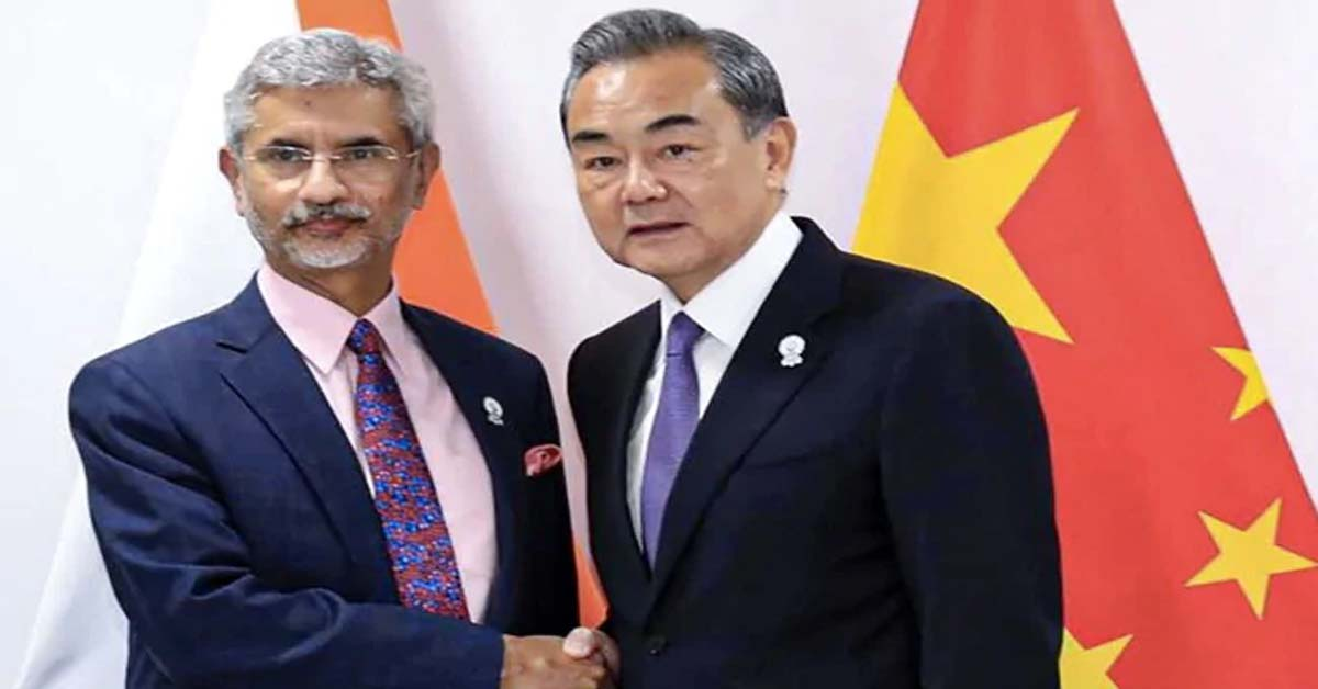 """""""Massing Of Chinese Troops"""" A Strong Concern, India Tells China: Sources"""