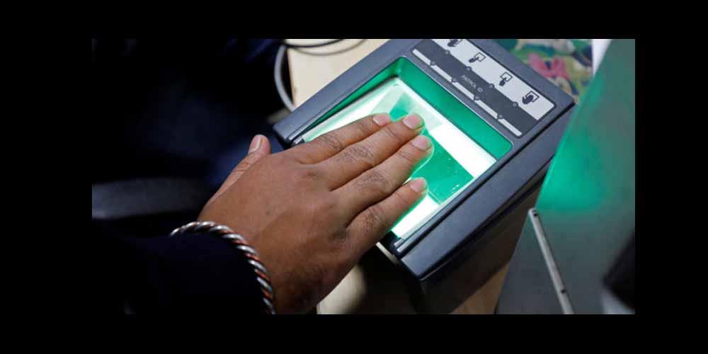 UIDAI Aadhaar Hack: New Analysis Shows Hackers Changed Enrolment Software Code In 26 Places