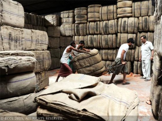 Dilution of jute packaging norms may fuel farm suicides: JC