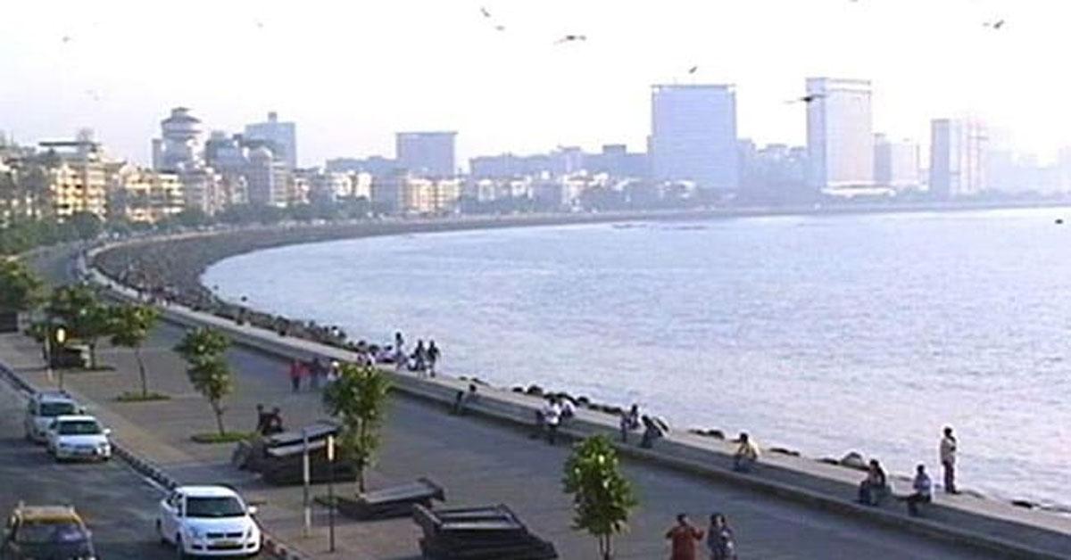 """Room 1964"" Of Mumbai 5-Star Hotel Adds New Twist In Sachin Waze Case"