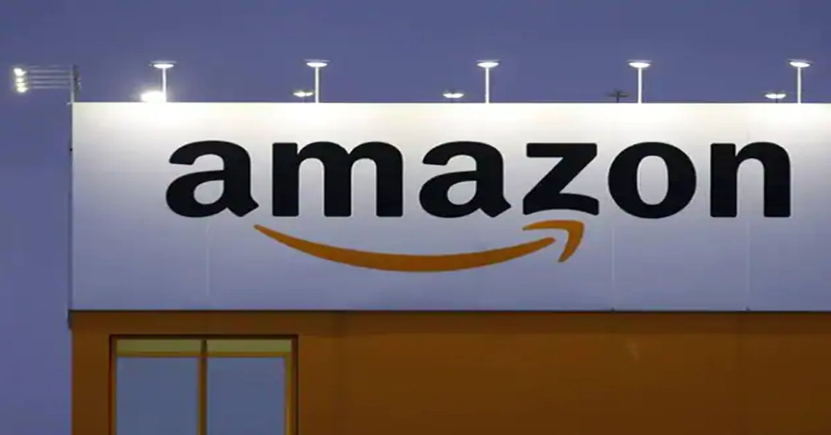 Amazon Deployed Secret Strategy To Dodge Indian Regulators: Report