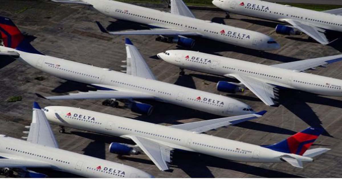 U.S. accuses China of blocking U.S. flights