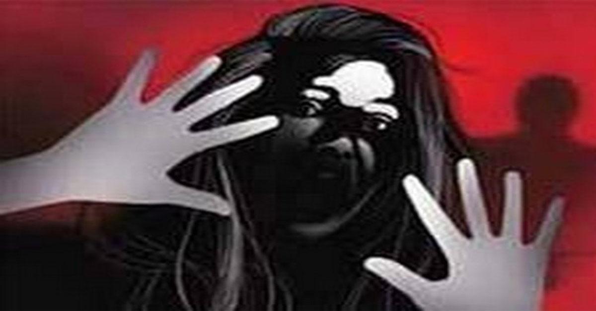 Teen girl raped, attacked by youth in UP's Muzaffarnagar