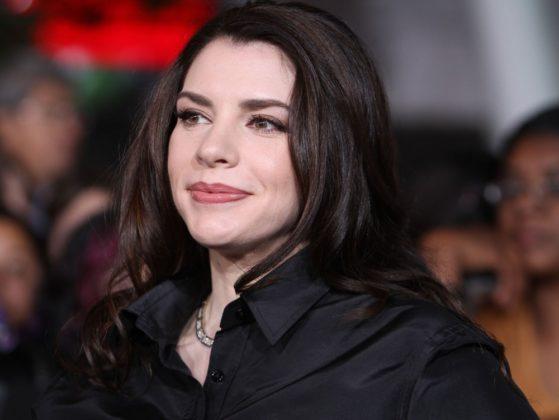 'Twilight' author writes spy thriller 'The Chemist'