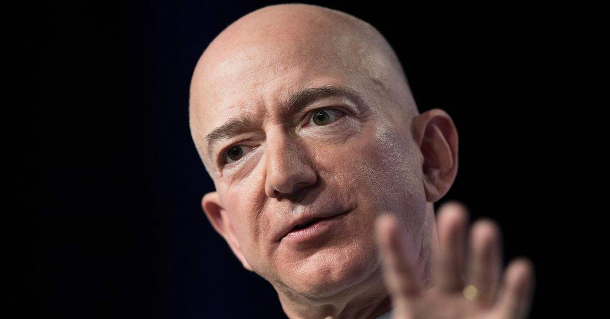Tax details of US super-rich allegedly leaked