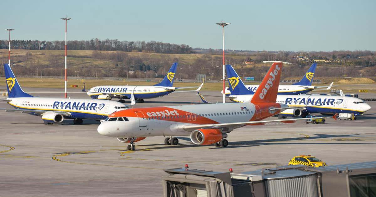 India hopes to resume International flights before August-September