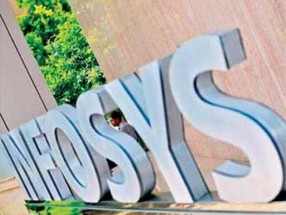 Sensex slips from 28k, down 179 pts on Infosys guidance cut