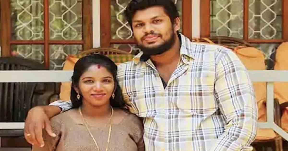 Kerala Man Jailed For Life For Killing Wife Using Cobra