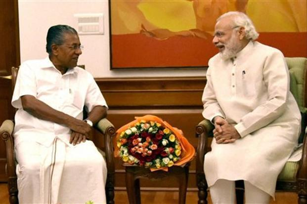 Kerala to take Colachel issue to PM