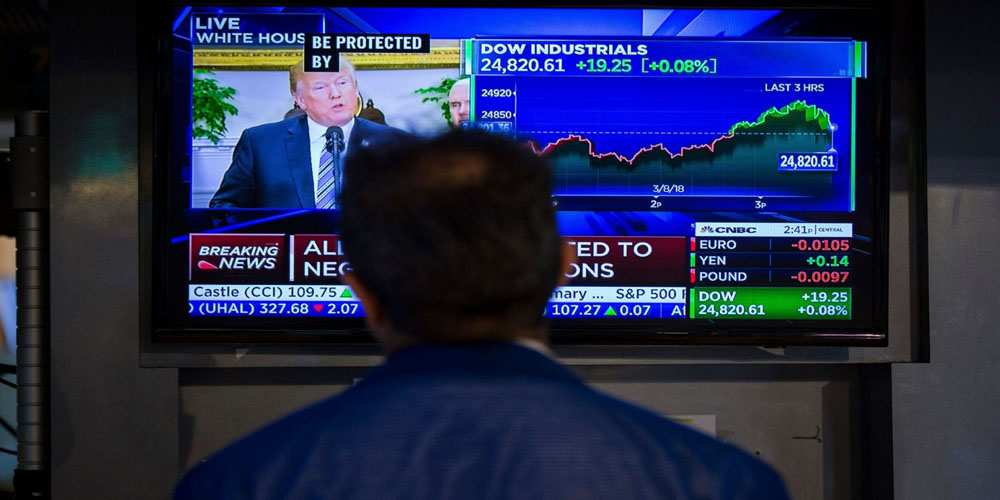 What Happens When the Next Financial Crisis Strikes?
