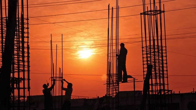 Government allocates Rs 12,000 crore to skill 1 crore people over 4 years