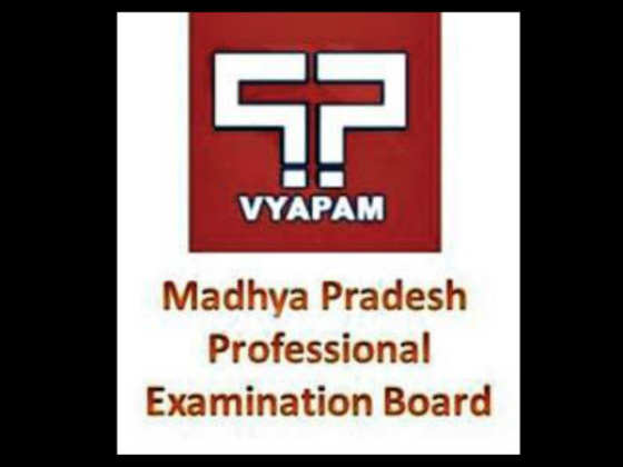 Court gives nod for polygraph test on Vyapam scam accused