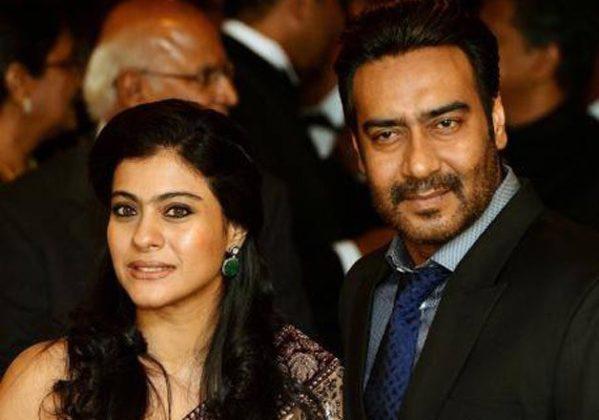 Ajay Devgn and Kajol refuse to be the brand ambassadors of Andhra Pradesh Tourism