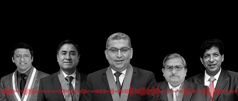 Editor's Pick: Best Investigative Stories in Spanish 2018
